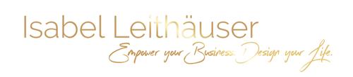 Isabel Leithäuser Logo